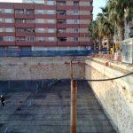 Importancia del drenaje en las cimentaciones