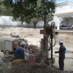 ¿Por qué contratar proyectos de cimentaciones con Cimenter?
